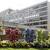Británie a Švédsko hlásí rekordní počty obětí koronaviru