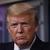 Trump pohrozil Světové zdravotnické organizaci zastavením plateb