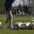 Dva členové Atlética byli před Ligou mistrů pozitivní na covid-19