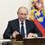 Ruský strategický dokument vidí zbraně ve vesmíru jako hrozbu