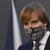 Ministr Vojtěch bude řešit nákazu v Moravskoslezském kraji