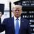 Trump čelí kritice opozice za tvrdý postoj k protestujícím