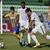 Tři fotbalisté Karviné měli pozitivní test na koronavirus
