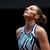 Siniaková zdolala na Elite Trophy Kristýnu Plíškovou