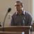 Soud uložil Čechovi za účast v konfliktu a Ukrajině podmínku
