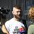 MMA bojovník Procházka odletěl vstříc premiéře v UFC