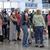 Nárůst případů covidu v ČR byl ve středu nejnižší za osm dní