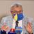 Podnikatelé předloží vládě 30 návrhů na oživení ekonomiky, řekl Dlouhý