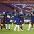 Souček se v Anglii poprvé trefil a West Ham porazil Chelsea