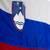 Slovinsko znovu zavádí pro Čechy povinnou karanténu