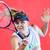 Turnaje snížily dotace, Svitolinovou už tolik nemotivují