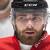 Kaut opouští Pardubice a bude hrát za MODO Hockey