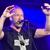 Hudebník David Koller představil nový digitální singl