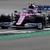Stáj F1 Racing Point zaplatí a přijde o body za kopírování dílů