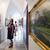Začala výstava věnovaná historii Velké pardubické