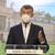 NERV se shoduje na dalším zpřísnění opatření, rozhodne vláda – video