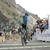 Královskou etapu Tour vyhrál López, Roglič zvýšil vedení