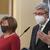 Vláda projedná prodloužení Antiviru pro firmy s omezenou výrobou