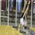 Duplantis zakončil sezonu neporažen, v Dauhá mu stačilo 582 cm