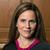 Trump prý nominuje do Nejvyššího soudu Coneyovou Barrettovou