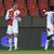 Díky výjimce mohou hrát doma Evropskou ligu i fotbalisté Slavie
