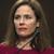 Americký Senát schválil nominaci Barrettové do nejvyššího soudu