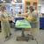 Dnes přibylo 8840 případů covidu, v nemocnicích je 4417 lidí