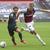 Coufal nahrál na gól a West Ham remizoval se City