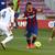 Real zvítězil v El Clásicu na hřišti Barcelony 3:1