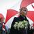 Stovky žen opět protestovaly v Minsku proti Lukašenkovi