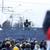 Média: Policie v Bělorusku zatýká stávkující a demonstranty