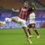 AC Milán před duelem se Spartou poprvé v sezoně Serie A ztratil