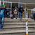 Plaga chce, aby vláda rozhodla o návratu žáků ještě dnes