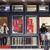 Prodejci: Uzavření obchodů na Velký pátek výrazně zvýší koncentraci lidí