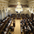Sněmovna má schvalovat kvóty na potraviny nebo zahrádkářský zákon