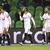 Sevilla si výhrou nad Vigem upevnila v lize čtvrté místo