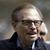 Zemřel legendární americký moderátor Larry King