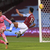Aston Villa porazila v dohrávce Newcastle 2:0