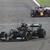 Miluji výzvy a s Maxem to bude skvělá bitva, tuší po výhře v Bahrajnu Hamilton