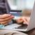 Průzkum: Na 41 procent lidí si po pandemii zvyklo častěji nakupovat v e-shopech