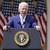 Biden ohlásil dohodu se senátory na investicích do infrastruktury