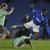 Everton hrál 0:0 v Brightonu a počtvrté za sebou ztratil body