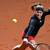 Karolína Plíšková a Muchová postoupily v Madridu do druhého kola