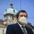 Hamáček bude jednat s ministry z Rakouska a Maďarska o pandemii či migraci