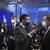 Summit EU se bude věnovat pokrizovému oživení a obchodu s Indií