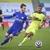 Leicester dostal v anglické lize od zachraňujícího se Newcastlu čtyři góly