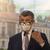 V Praze dnes začne pravidelná porada ekonomických diplomatů