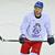 Hokejový útočník Kovář se upsal Zugu až do roku 2025