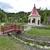 Hradozámecké noci se účastní 76 památek, hlavní je hrad Pernštejn