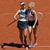 Na OH se představí pět českých tenistek, muži po dlouhé době chybí